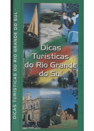 Dicas Turísticas do Rio Grande do Sul