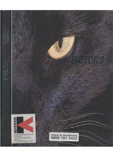 Pictor - Volume 9