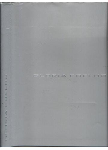Glória Coelho