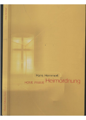 Hans Hemmert