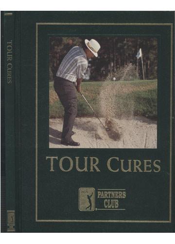 Tour Cures