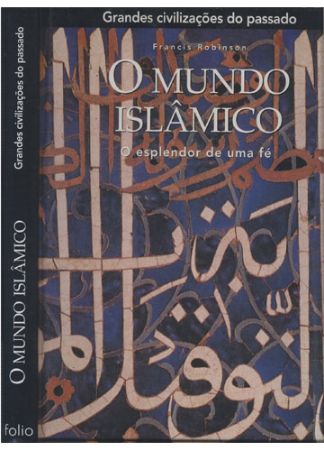 O Mundo Islâmico