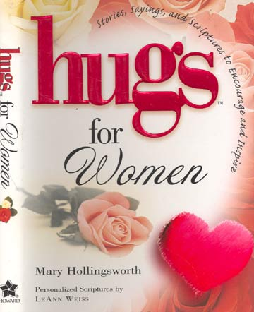 Hugs For Women