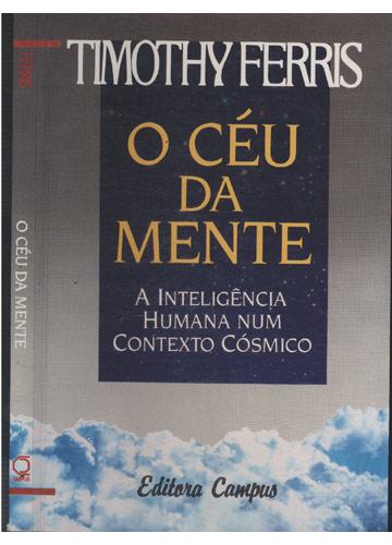 O Céu da Mente