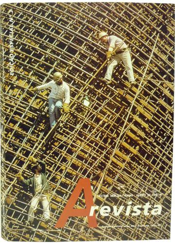 A Revista - Takano Editora Gráfica - Ano 2 - Edição Especial - Nº 3 - Agosto 2003