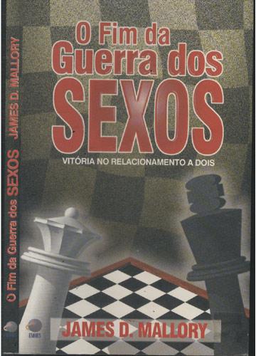 O Fim da Guerra dos Sexos