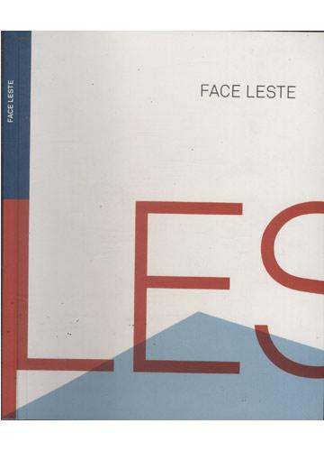 Face Leste