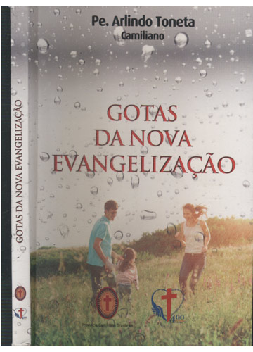 Gotas da Nova Evangelização