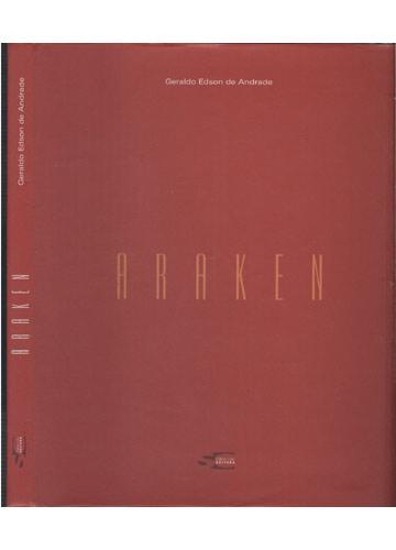 Araken