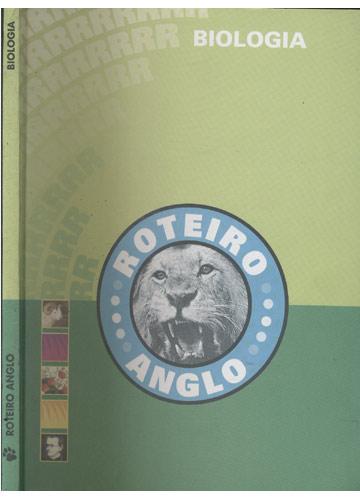 Roteiro Anglo - Biologia