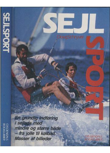 SejlSport