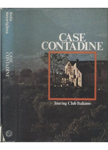 Case Contadine - Italia Meravigliosa