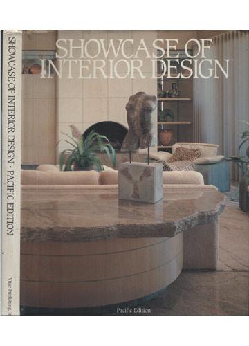 Showcase of Interior Design