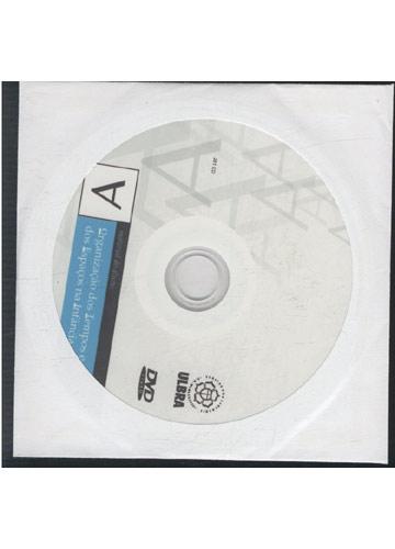 Organização dos Tempos e dos Espaços na Infância - Com CD