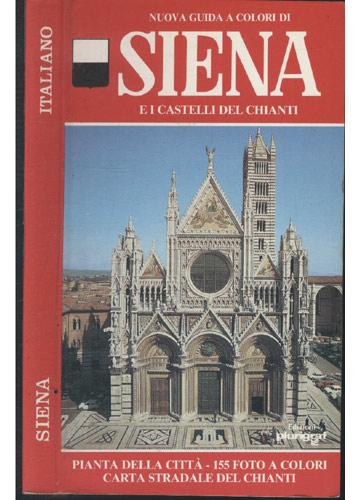 Siena - Italiano