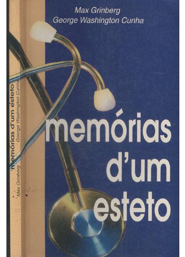 Memórias d'um Esteto