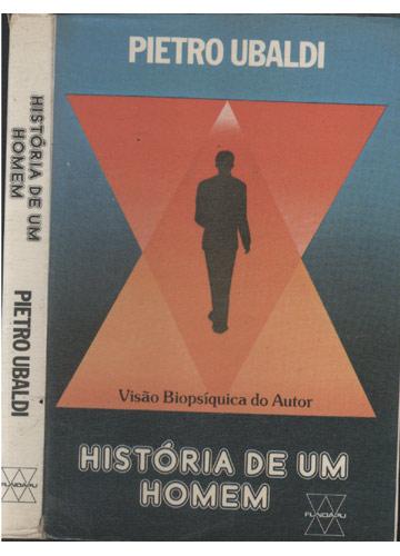 História de um Homem