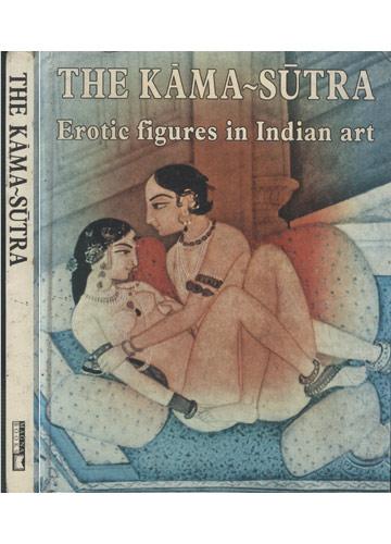 The Kama-Sutra