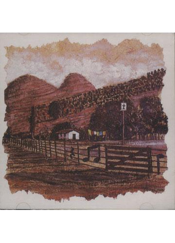 Zé Helder - A Montanha