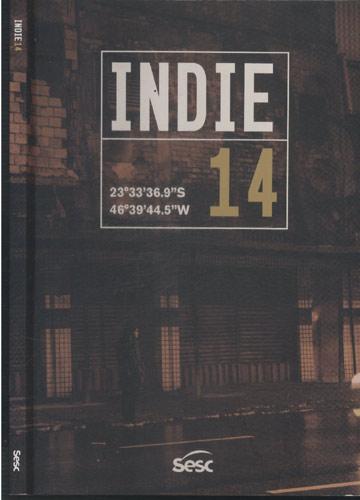 Indie14