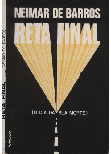 Reta Final