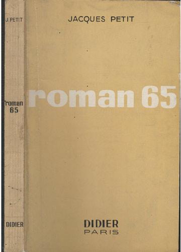 Roman 65