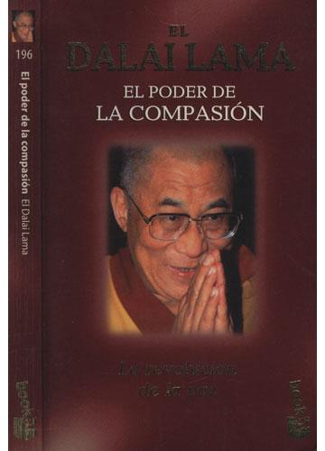 El Poder De La Compasión