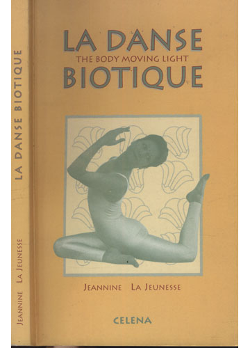 La Danse Biotique