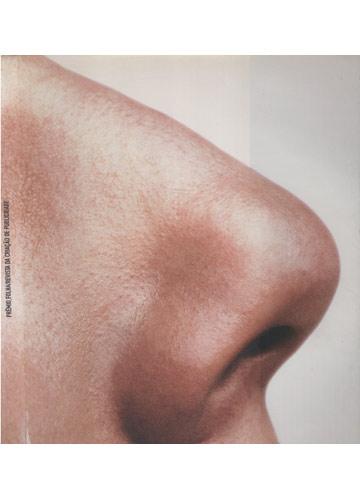 Prêmio Folha/Revista da Criação de Publicidade - Com 3 CDs