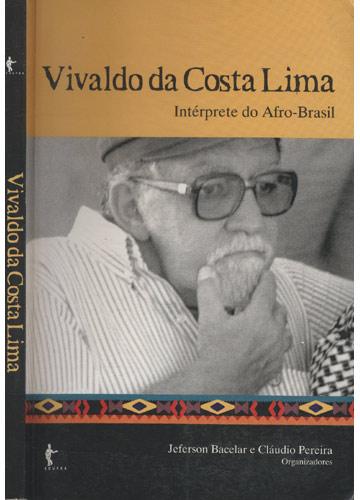 Vivaldo da Costa Lima
