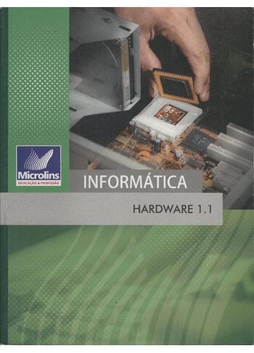 Informática - Hardware 1.1