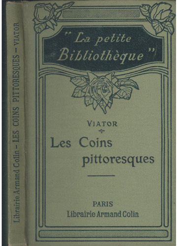 Les Coins Pittoresques