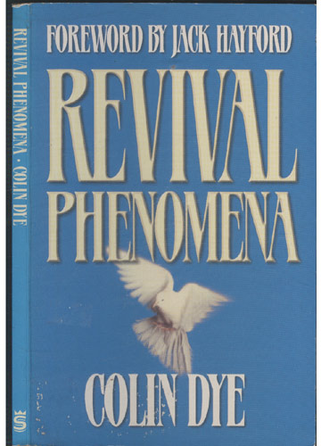 Revival Phenomena