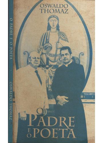 O Padre e o Poeta