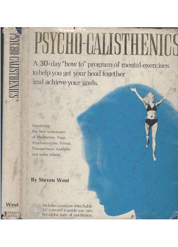 Psycho-Calisthenics