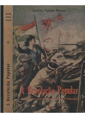 A Revolução Popular