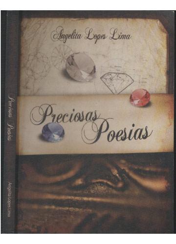 Preciosas Poesias