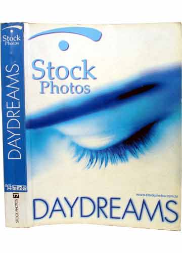 Daydreams - Stock Photos - Nº.77