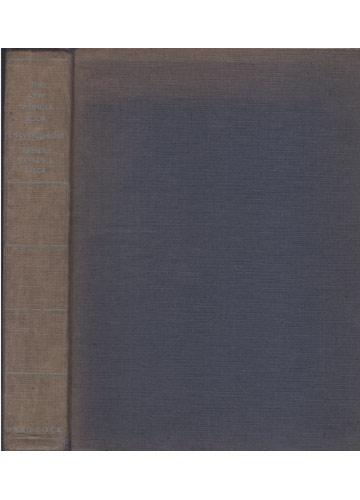 The New Wonder Book Encyclopedia