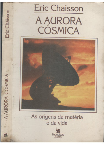 A Aurora Cósmica
