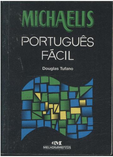 Michaelis - Português Fácil