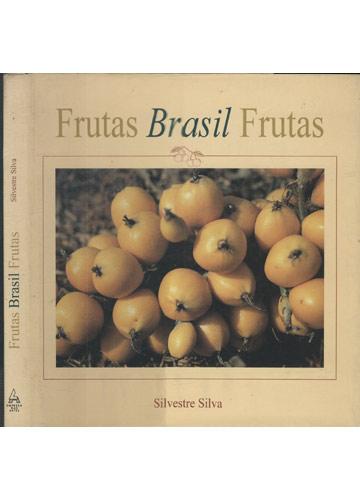 Frutas Brasil Frutas