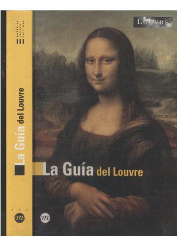 La Guía del Louvre