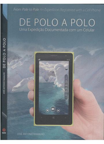 De Polo a Polo