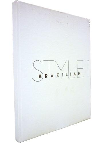 Brazilian Style - Volume 1