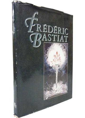 Fréderic Bastiat