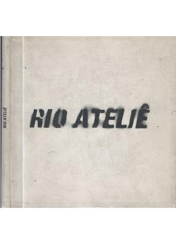 Rio Ateliê - Sem CD