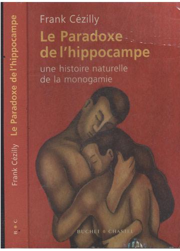 Le Paradoxe De I'Hippocampe