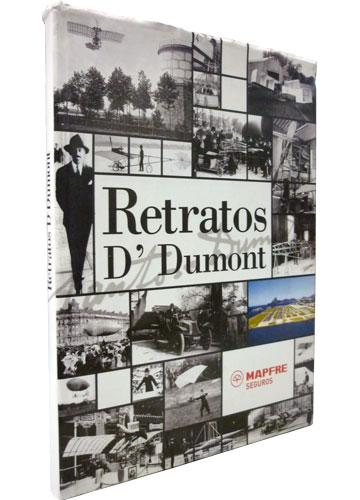 Retratos de D' Dumont