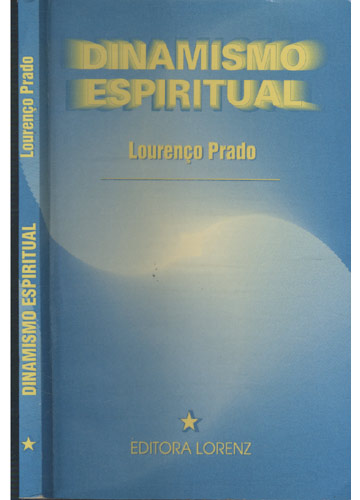 Dinamismo Espiritual